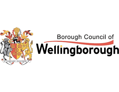 Wellingborough Borough Council