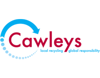 Cawleys