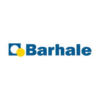 Barhal